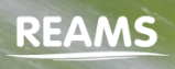 reams-logo